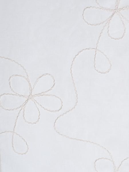 Flora-col.01