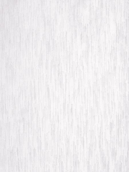 Szantung-bialy