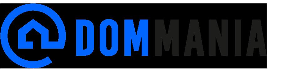 DOMMANIA